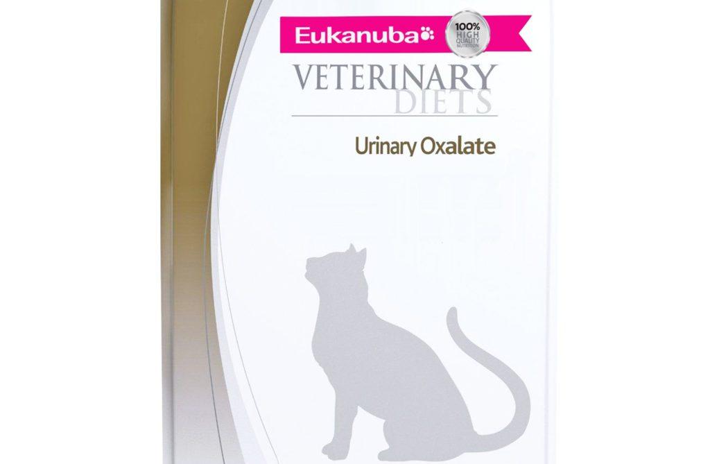 Диета Для Кошек С Оксалатами. Чем кормить кошку при мочекаменной болезни?